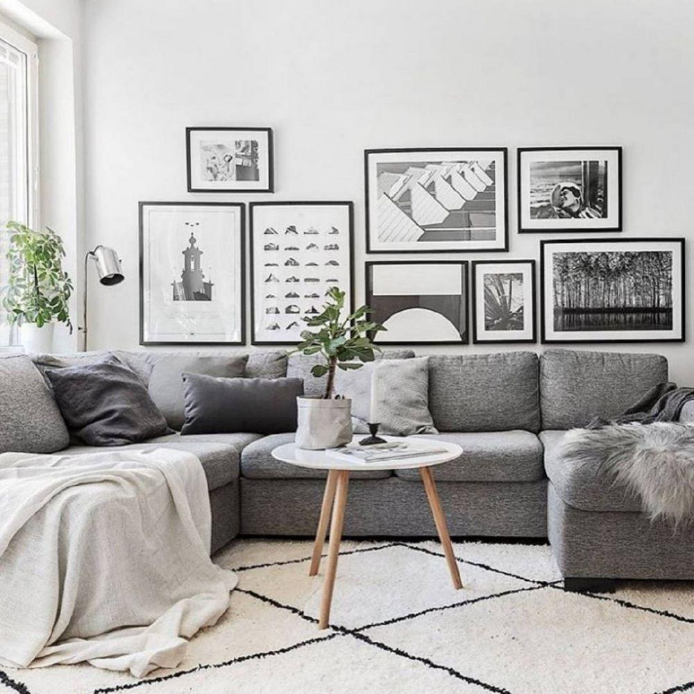 eternitydesigners-blog-images-homeinteriors-livingroom-sofaseating-contemporary2
