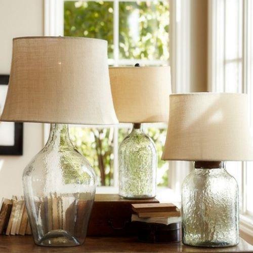 eternitydesigners-blog-images-homeinteriors-livingroom-tabledecor