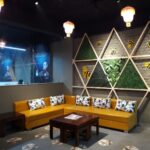 eternitydesigners-portfolio-officeinteriors-coworking-lounge