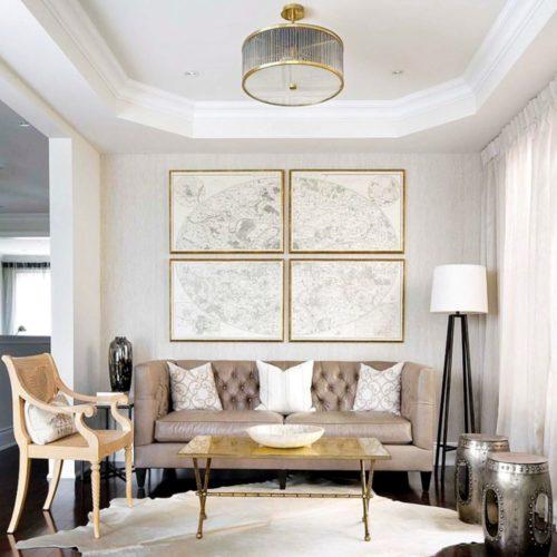 eternitydesigners-blog-homeinteriors-livingroom7