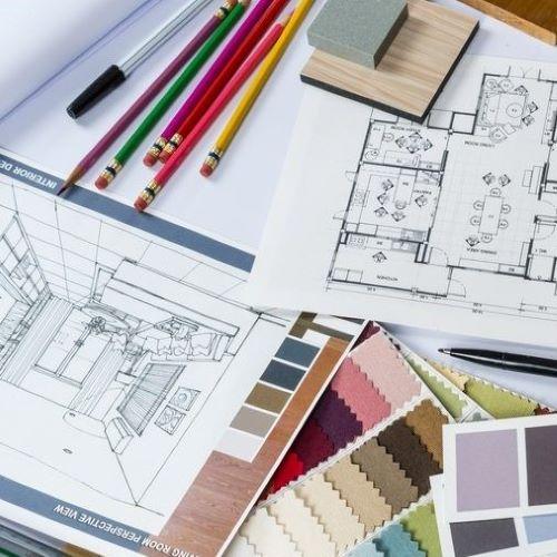 eternitydesigners-blog-interiordesign