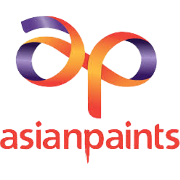 eternitydesigners-brands-AsianPaints