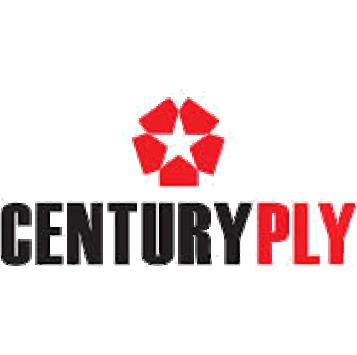eternitydesigners-brands-CenturyPly