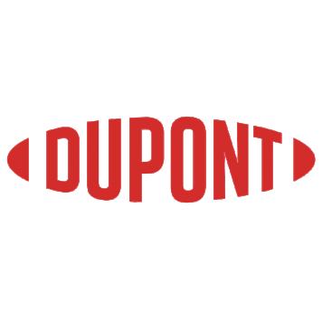 eternitydesigners-brands-DuPont