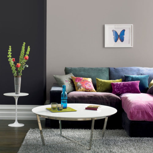 eternitydesigners-blog-homeinteriors-livingroom-colorful