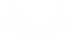 Eternity-full-logo-insignia-transparent-bg-white