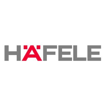 eternitydesigners-brands-Hafele