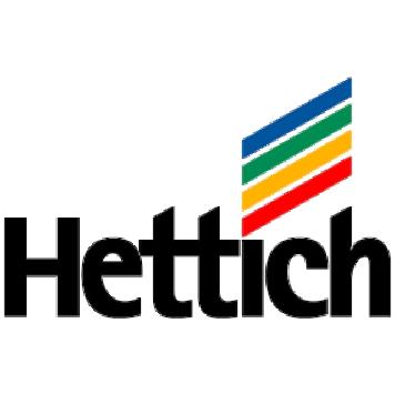 eternitydesigners-brands-Hettich