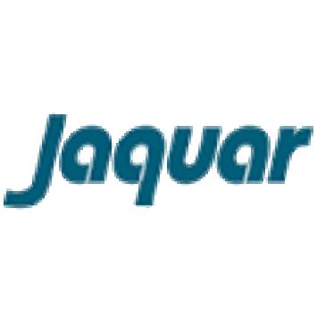 eternitydesigners-brands-Jaguar
