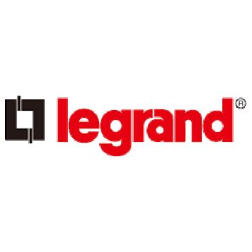 eternitydesigners-brands-Legrand