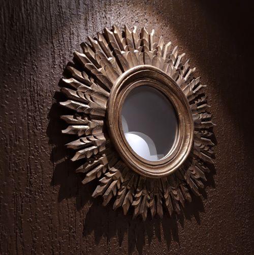 eternitydesigners-portfolio-homeinteriors-livingroom-walldecor