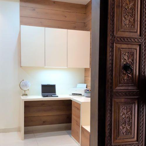 eternitydesigners-portfolio-homeinteriors-bedroom-studyunit