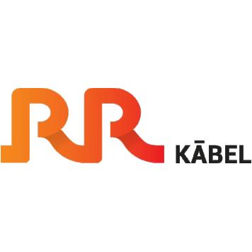 eternitydesigners-brands-RRKabel