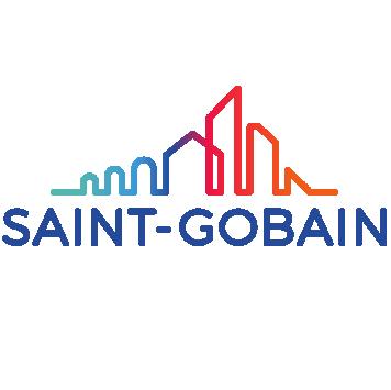 eternitydesigners-brands-SaintGobain