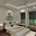 eternitydesigners-portfolio-homeinteriors-bedroom-baywindow