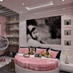 eternitydesigners-portfolio-homeinteriors-kidsroom