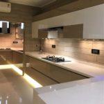 eternitydesigners-portfolio-homeinteriors-kitchen-higloss