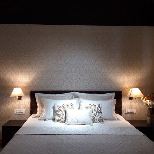 eternitydesigners-portfolio-homeinteriors-bedroom-classic