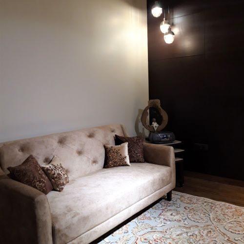 eternitydesigners-portfolio-homeinteriors-livingroom-sofa
