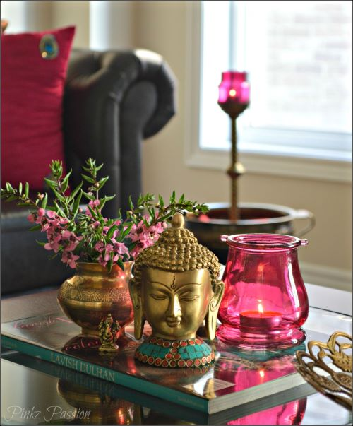 eternitydesigners-blog-homeinteriors-livingroom-tabledecor