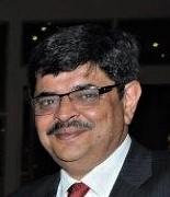 Sanjay Datta Gupta client