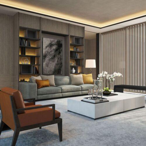 eternitydesigners-blog-homeinteriors-livingroom4
