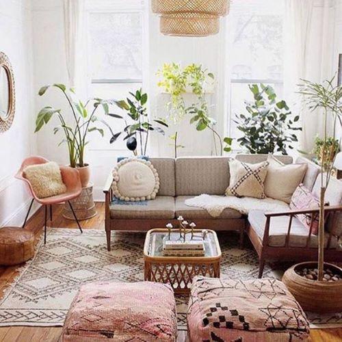 eternitydesigners-blog-homeinteriors-livingroom3
