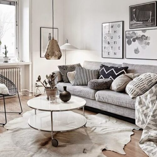 eternitydesigners-blog-interiors-livingroom3