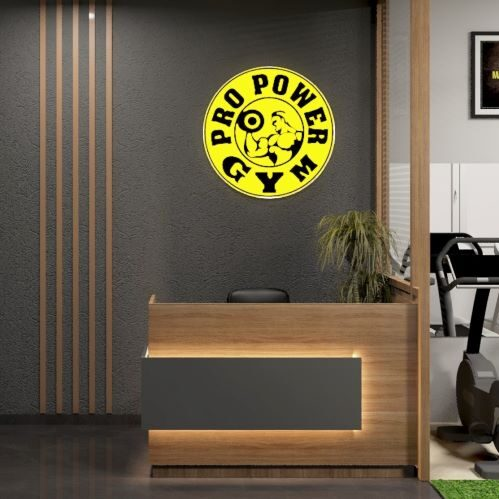eternitydesigners-portfolio-officeinteriors-reception2
