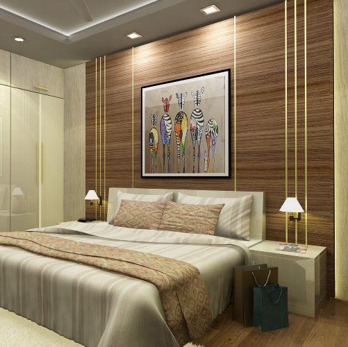 eternitydesigners-portfolio-homeinteriors-bedroom4