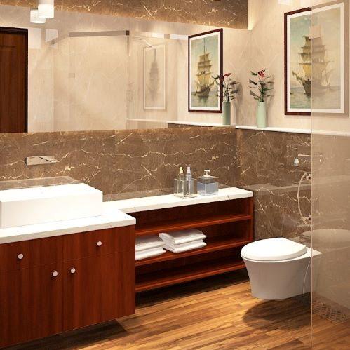 eternitydesigners-portfolio-homeinteriors-bathroom2