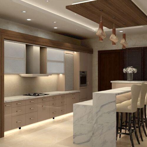 eternitydesigners-portfolio-homeinteriors-kitchen