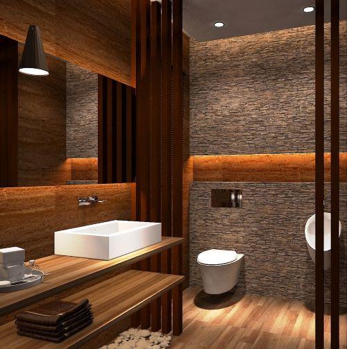 eternitydesigners-portfolio-homeinteriors-bathroom