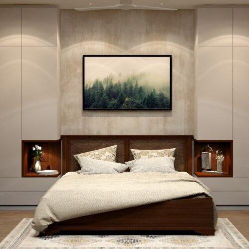 eternitydesigners-portfolio-homeinteriors-bedroom2