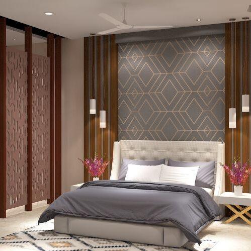 eternitydesigners-portfolio-homeinteriors-bedroom