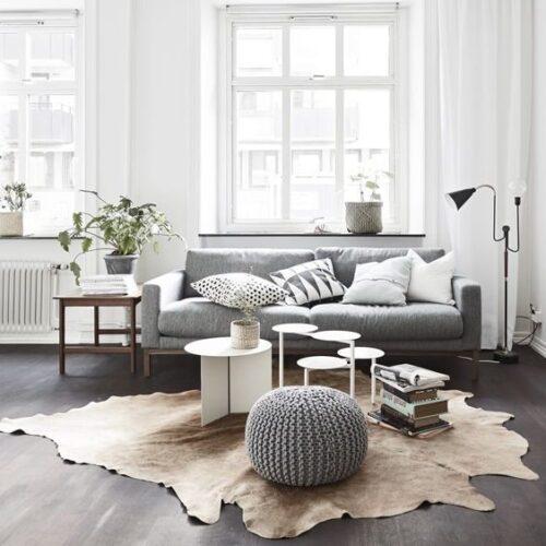 eternitydesigners-blog-interiors-sofa