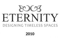 Logo_Eternity_2010