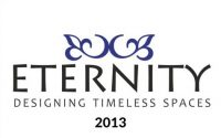 Logo_Eternity_2013